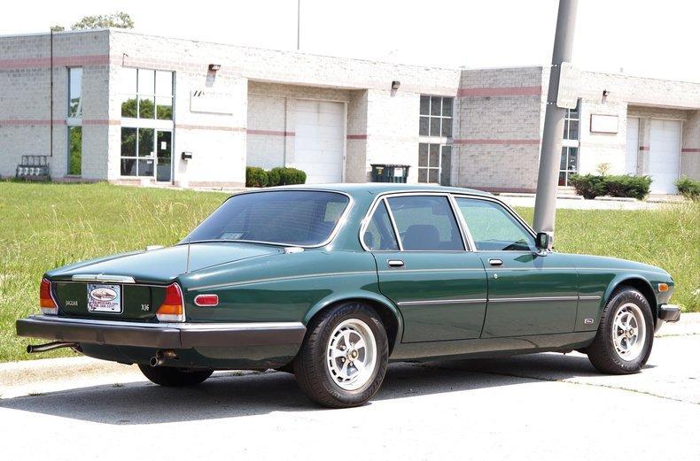 542095a9de3c2 low res 1987 jaguar xj6