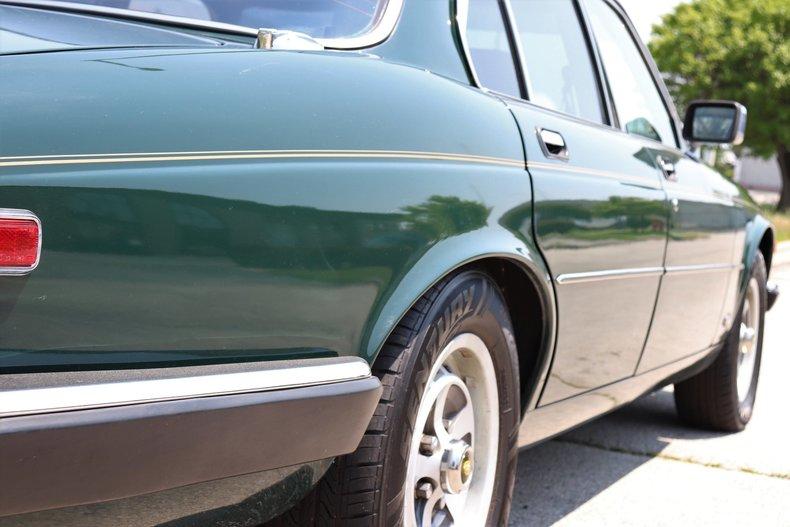 5421142e2aba6 low res 1987 jaguar xj6
