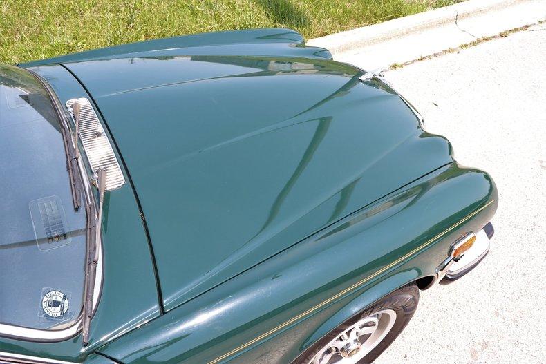 542167fe50917 low res 1987 jaguar xj6