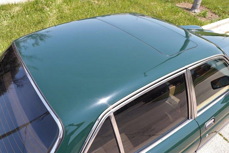 5421946a50cfc low res 1987 jaguar xj6