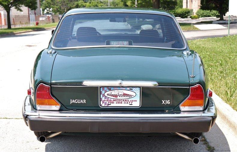 542224f1049cf low res 1987 jaguar xj6