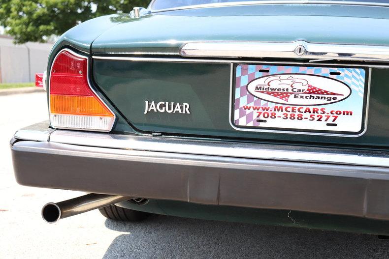 542259bbcfc99 low res 1987 jaguar xj6