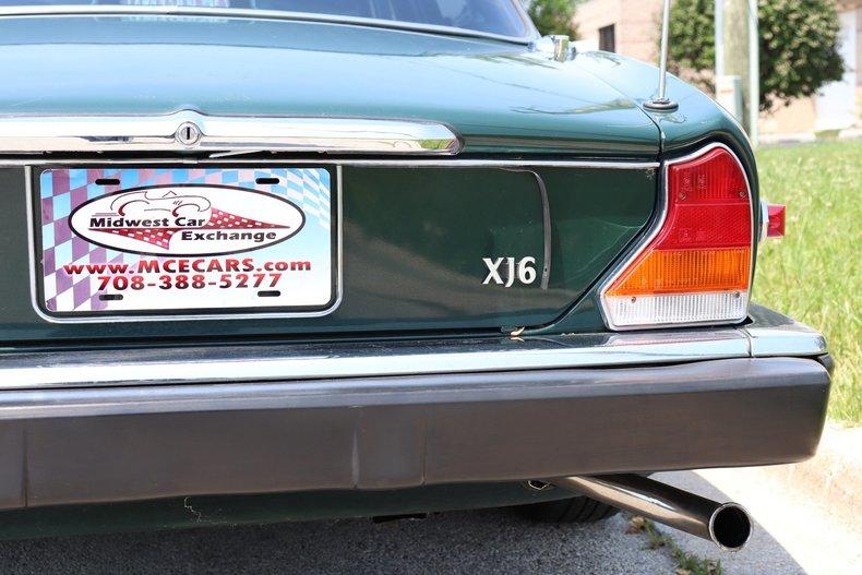 54226d0a4cc44 low res 1987 jaguar xj6
