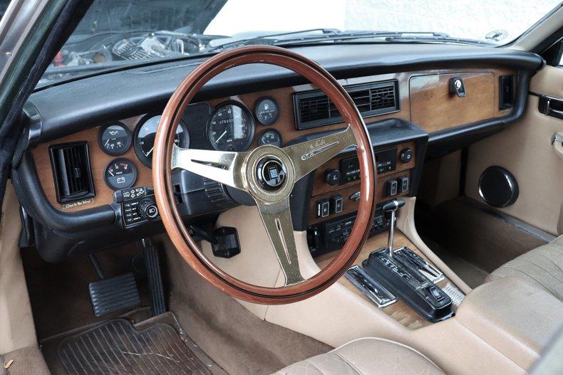 5422735011fe1 low res 1987 jaguar xj6