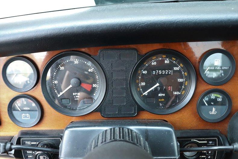 542293ba7b609 low res 1987 jaguar xj6