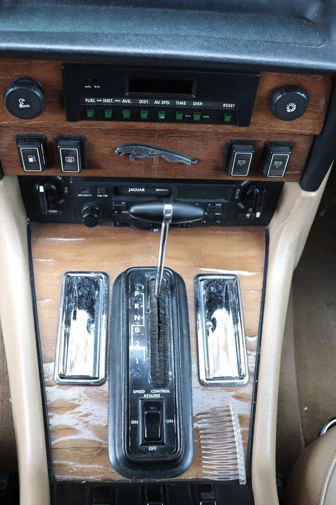 5423097d7268d low res 1987 jaguar xj6