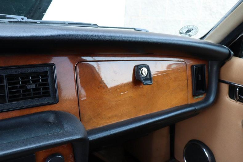 5423146d6d5da low res 1987 jaguar xj6