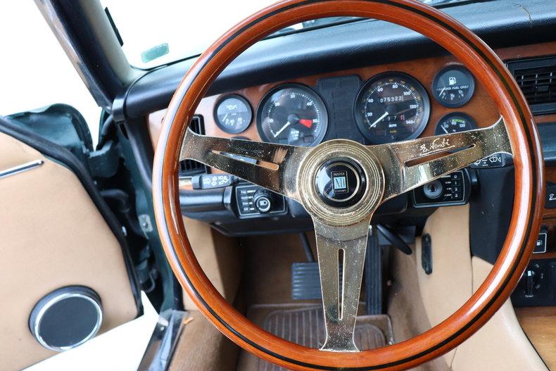 54233cbc2496f low res 1987 jaguar xj6