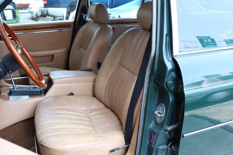 54234b4da207b low res 1987 jaguar xj6