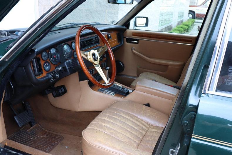 542354b656000 low res 1987 jaguar xj6