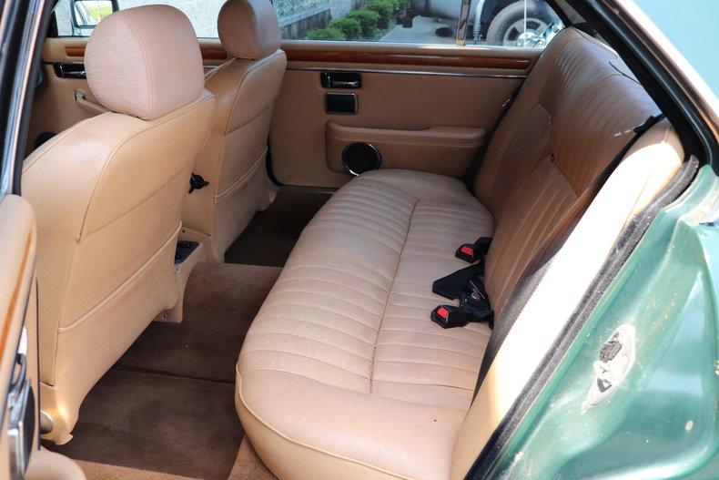 54236dd0f7a9d low res 1987 jaguar xj6