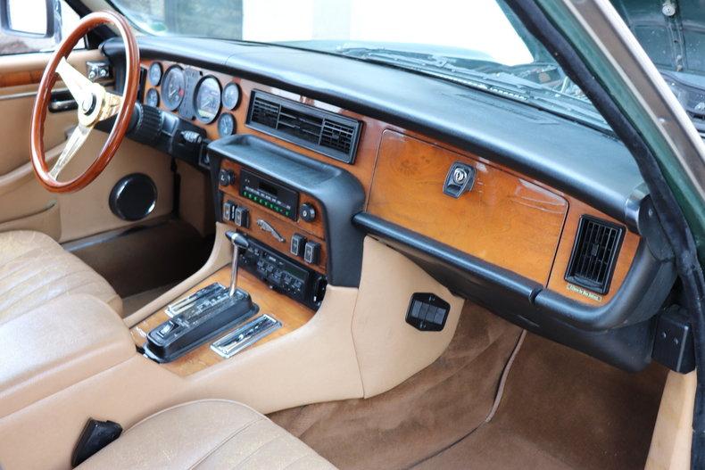 542384338407b low res 1987 jaguar xj6