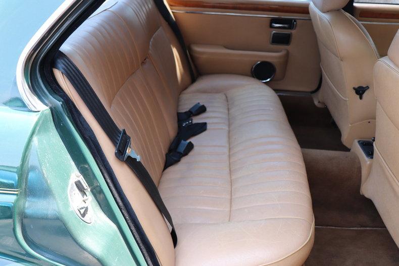 5424672c1b2d2 low res 1987 jaguar xj6