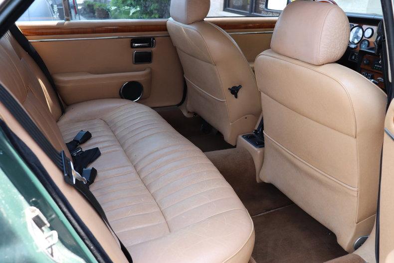 54247ec3c8398 low res 1987 jaguar xj6