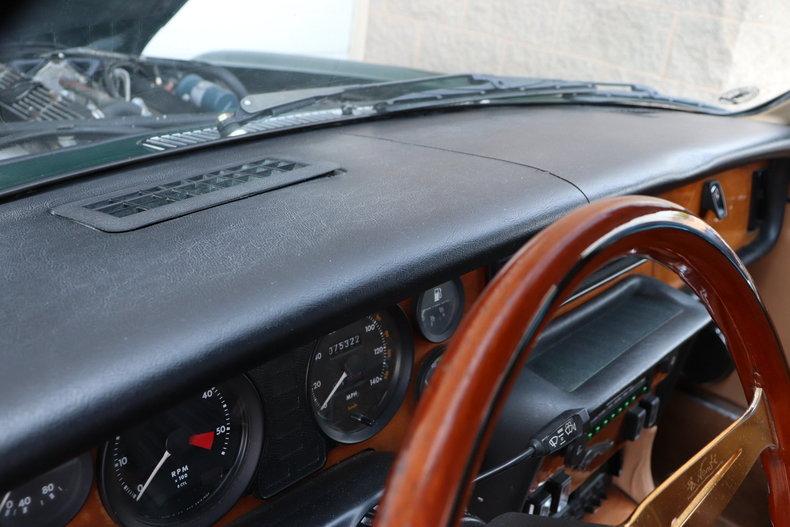 54248ab4a8311 low res 1987 jaguar xj6