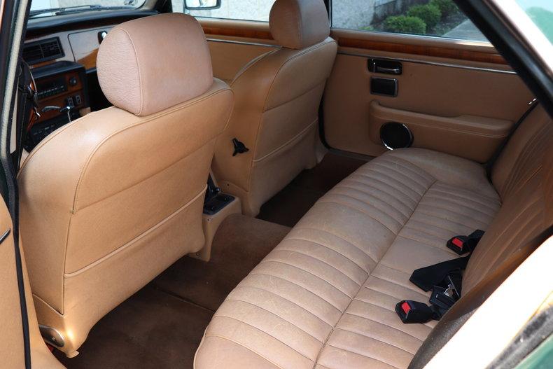 542496585e711 low res 1987 jaguar xj6