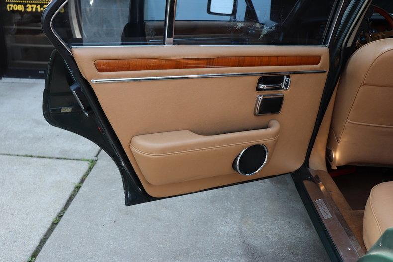 5425421c14ef0 low res 1987 jaguar xj6