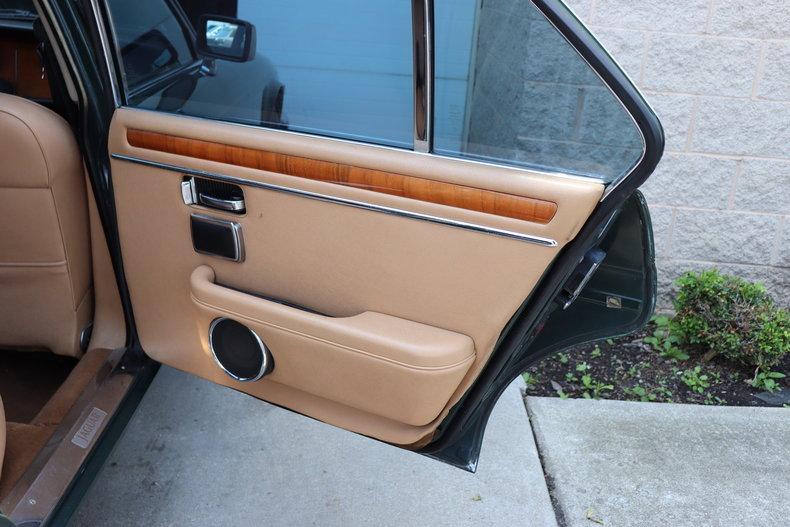 5425552a311b4 low res 1987 jaguar xj6
