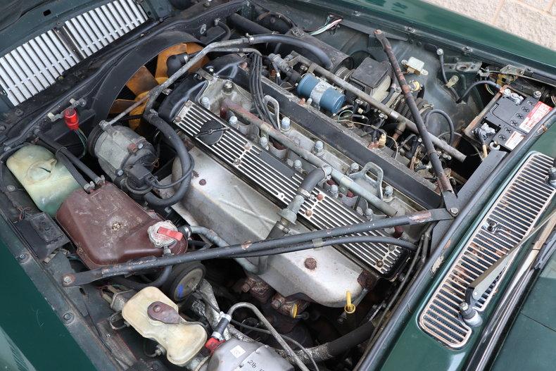 542561d513fb4 low res 1987 jaguar xj6