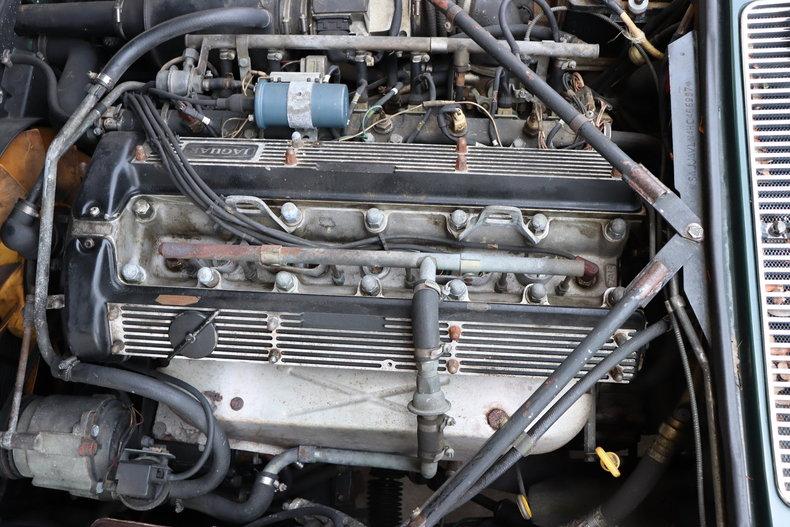 54257682e5520 low res 1987 jaguar xj6