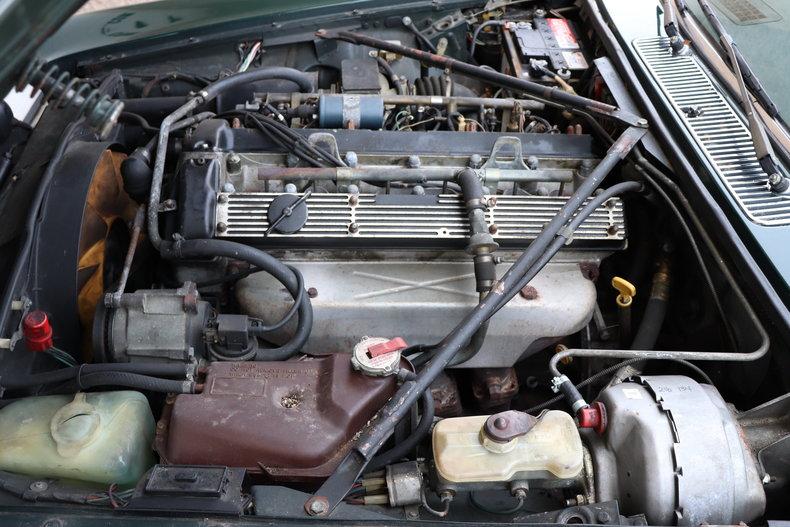 54258c69eefcb low res 1987 jaguar xj6