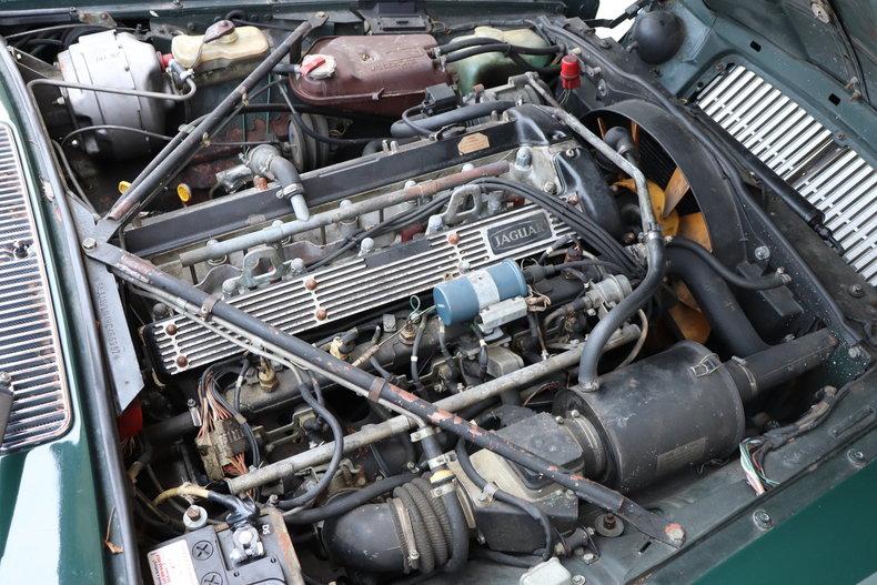 54259bfe9054c low res 1987 jaguar xj6