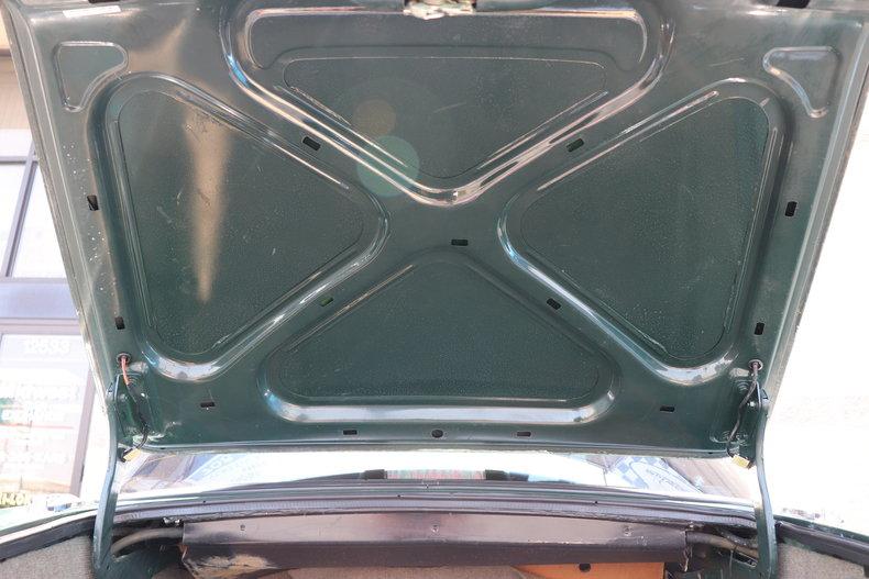5426235d9df43 low res 1987 jaguar xj6