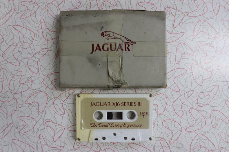 5426674b39560 low res 1987 jaguar xj6