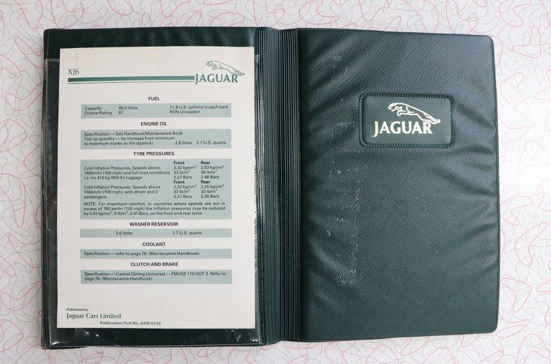 54269966e7ab4 low res 1987 jaguar xj6