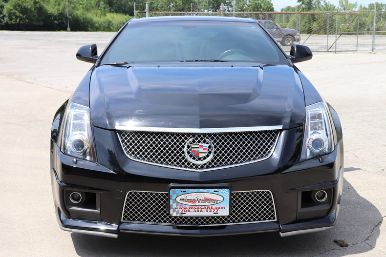 543412818f4cb low res 2012 cadillac ctsv