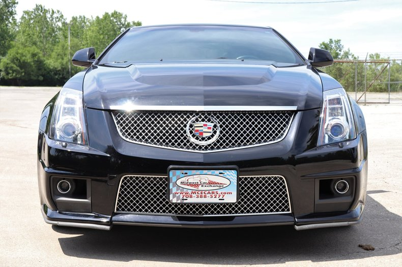 543474c052f39 low res 2012 cadillac ctsv