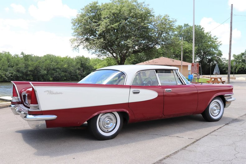 54432aa26a08f low res 1957 chrysler windsor