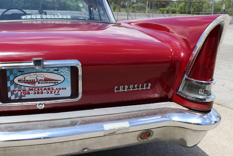 54464745a2aba low res 1957 chrysler windsor