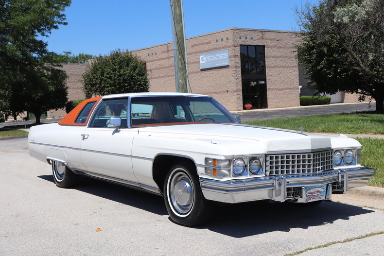 549386a6946fb low res 1974 cadillac coupe deville