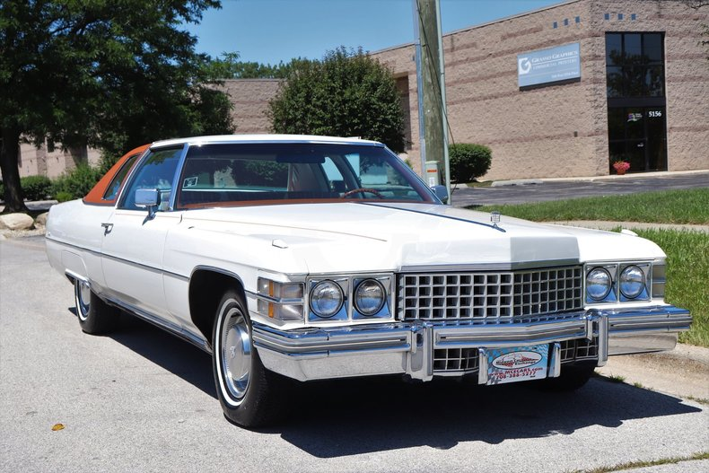 54939433a75be low res 1974 cadillac coupe deville
