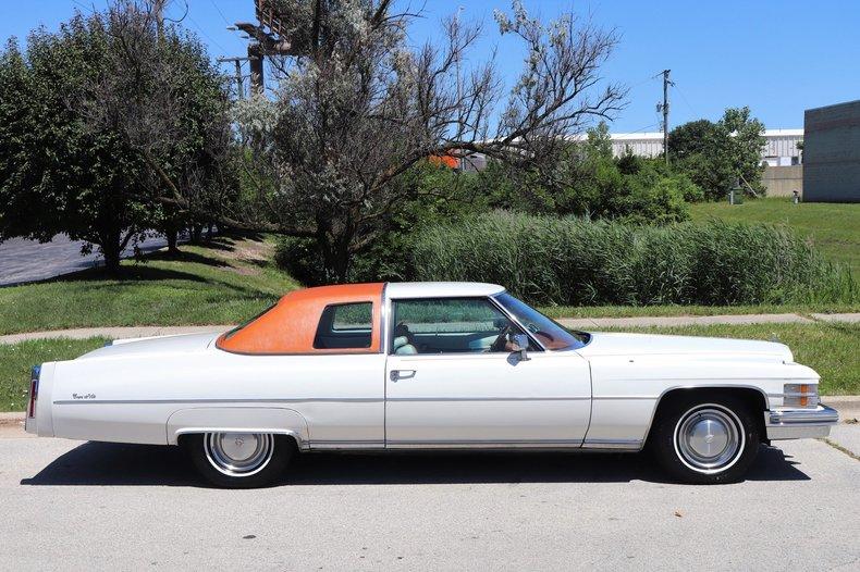 54941d8f0b378 low res 1974 cadillac coupe deville