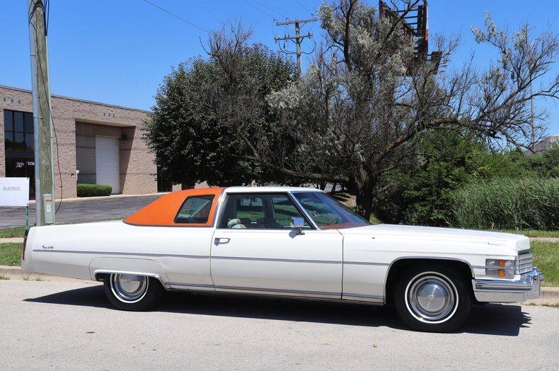 5494247da452d low res 1974 cadillac coupe deville
