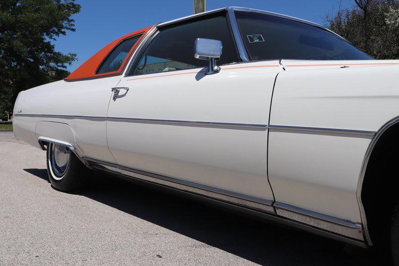 5494442a187de low res 1974 cadillac coupe deville