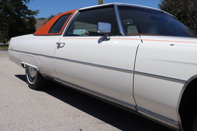 549465a689588 low res 1974 cadillac coupe deville
