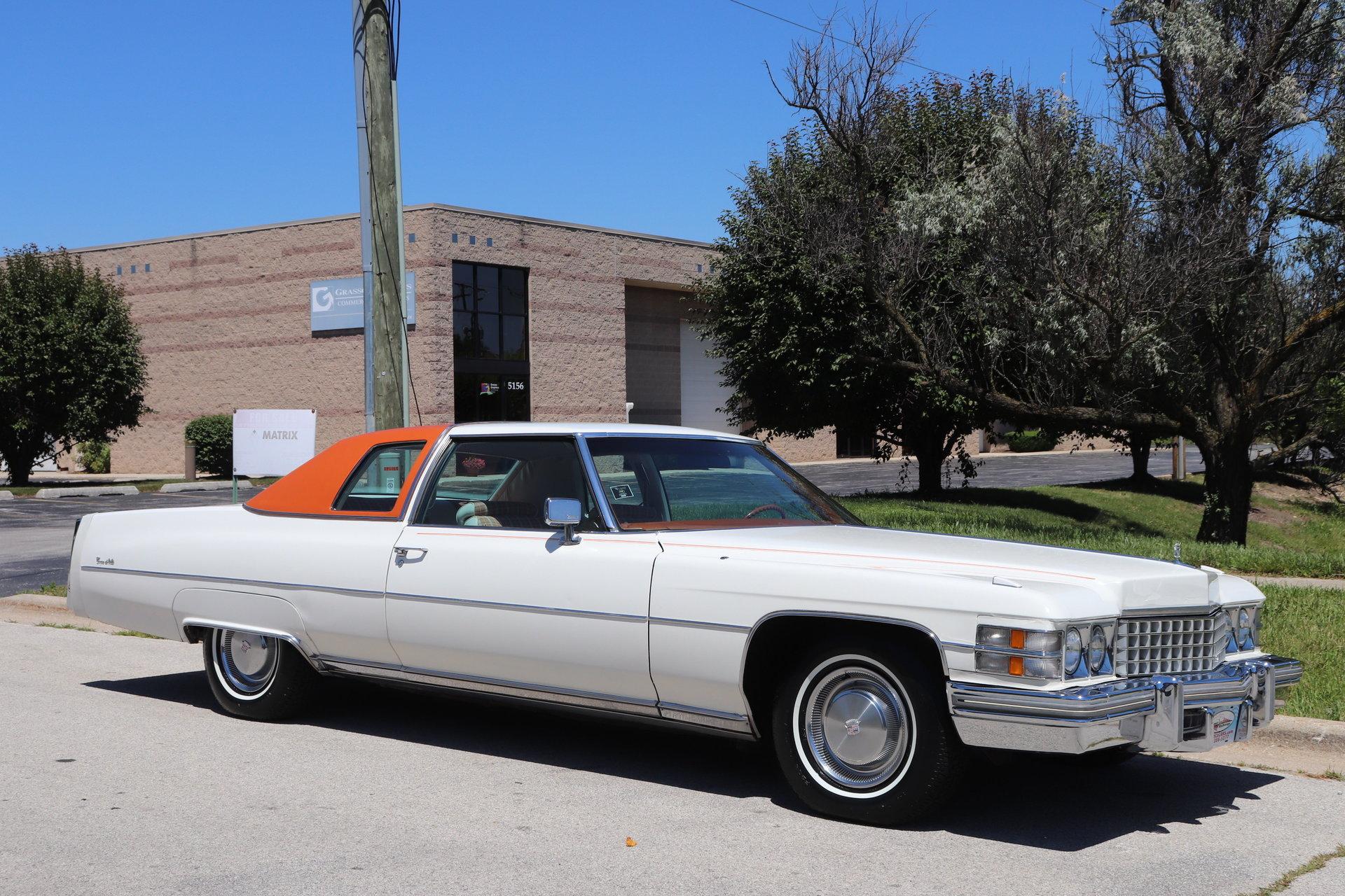 549489a2dfb4d hd 1974 cadillac coupe deville