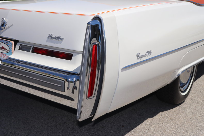 54949b662c7d3 low res 1974 cadillac coupe deville