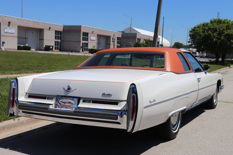 54950c479fc7f low res 1974 cadillac coupe deville