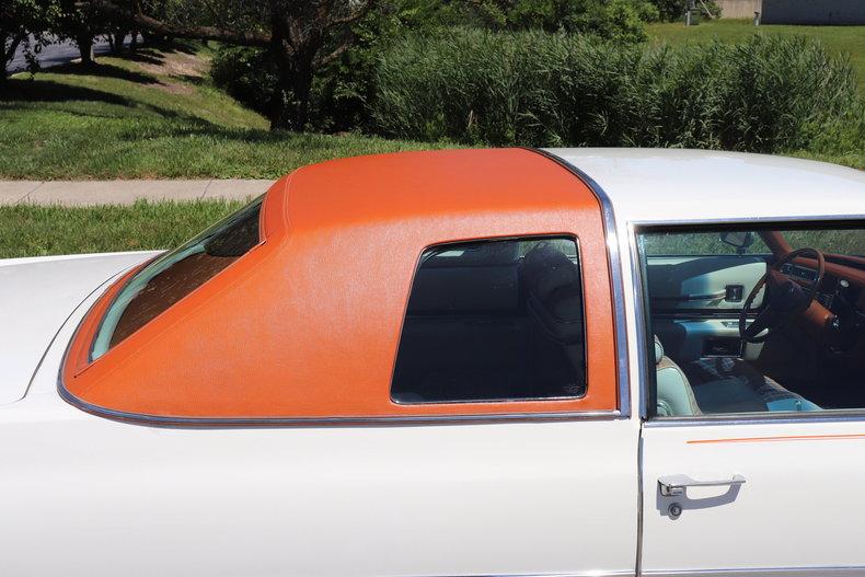 54956d1023ce1 low res 1974 cadillac coupe deville