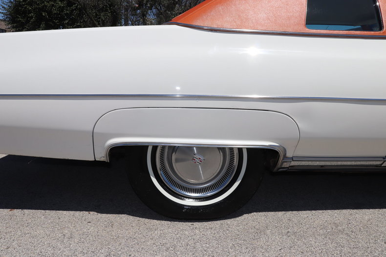549576934be8f low res 1974 cadillac coupe deville