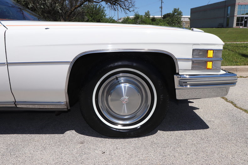 549585b736eff low res 1974 cadillac coupe deville