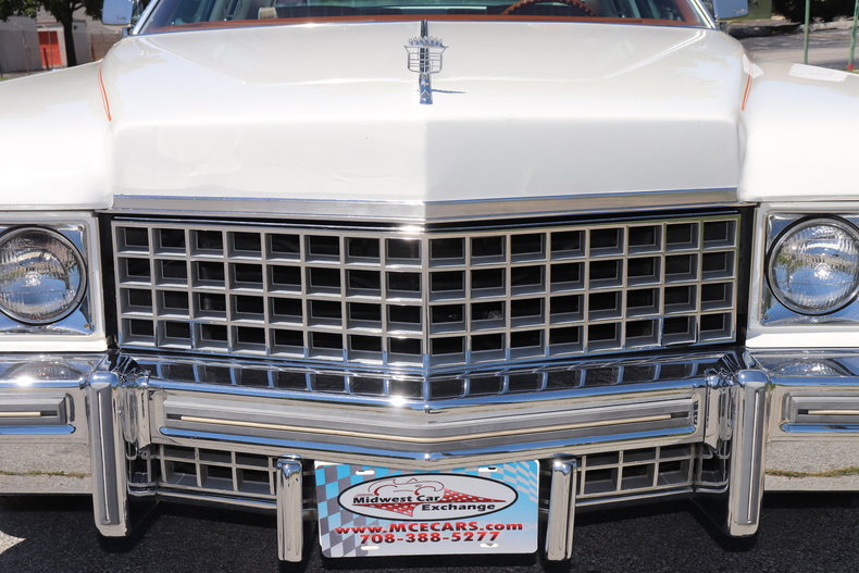 549601a0ee793 low res 1974 cadillac coupe deville
