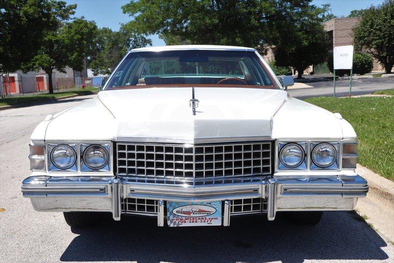 549620085fcc9 low res 1974 cadillac coupe deville