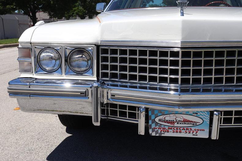 54963b4d3b572 low res 1974 cadillac coupe deville