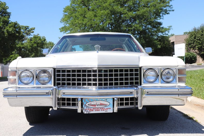 549649f1bd817 low res 1974 cadillac coupe deville