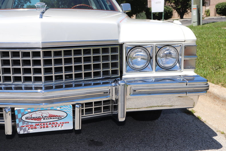 5496556b656ab low res 1974 cadillac coupe deville